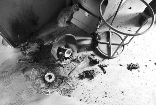 电暖器安全事故2.jpg